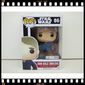 Pop~Loot~Crate~Star~Wars~86~Han~Solo~Snow~Gear~